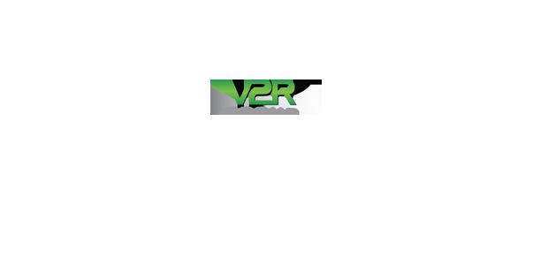V2R GROUP